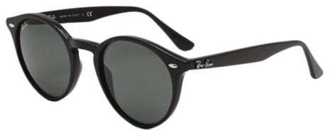 eee2b1ffba ... Round Unisex Sunglasses - RB2180-601 71. by Ray-Ban
