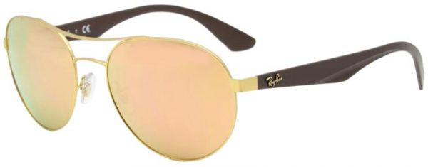 Ray-Ban RB3536 112/2Y 55 mm/18 mm 24j6dHy