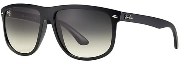 16b8e8c9d60 ... Square Unisex Sunglasses - RB4147-601-32. by Ray-Ban