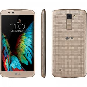 superior quality 36175 df519 Buy lg k7 case zizo bolt series w free lg k7 screen protector ...