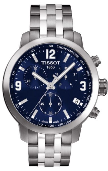 popular tissot selling prs s chrono the blog men tosset quartz for best k watches watch most top
