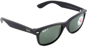 d887809147 Ray-Ban Sunglasses for Men