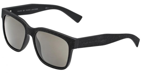 Marc Jacobs Mmj 482/s Dl5 (m9) 3M95S
