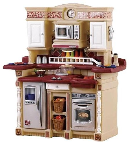 souq step2 767800 lifestyle partytime kitchen uae rh uae souq com step 2 partytime kitchen uk step 2 party time kitchen