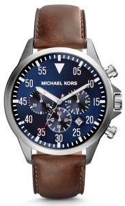 f64235f5f سوق | michael kors mk5696 for women analog casual watch 8833268 من ...