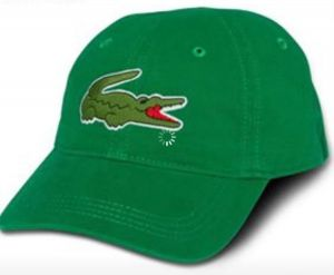 Sale on lacoste cap  9bb107413a1