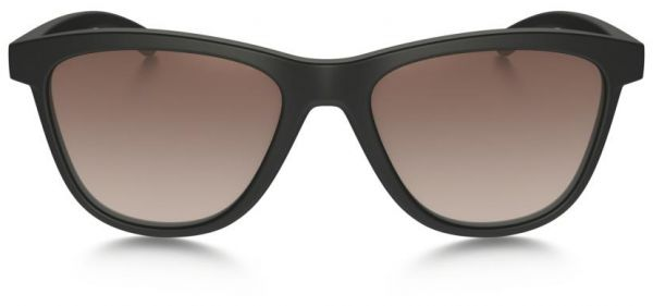 8686e68206 Oakley Moonlighter Pop Matte Black Women s Sunglasses - OO9320-02