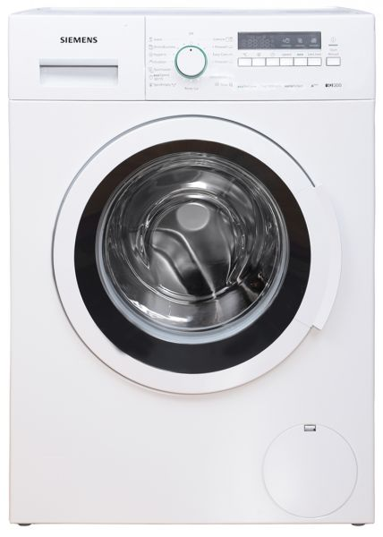 siemens 7kg iq300 automatic washing machine wm10k200gc souq uae kitchen wiring diagram siemens 7kg iq300 automatic washing machine wm10k200gc