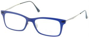 d4105b32ea RAY BAN Medical Glasses for Women