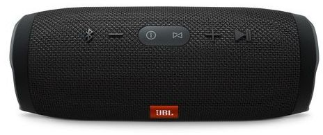 No Box Speaker Only 100% Original Jbl Extreme Waterproof Portable Bluetooth Speaker Black
