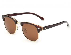 76ce503ce6 Sale on sunglasses from chopard for women 4205305