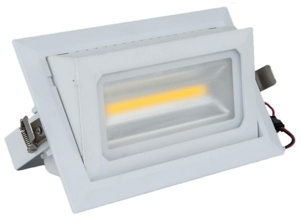 Bareeq bq 05 02 led flood light 30 watt white price review and buy this item is currently out of stock aloadofball Images