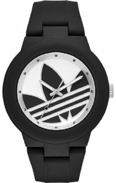 Buy adidas watches sale   OFF66% Discounted 77575dcc356a1