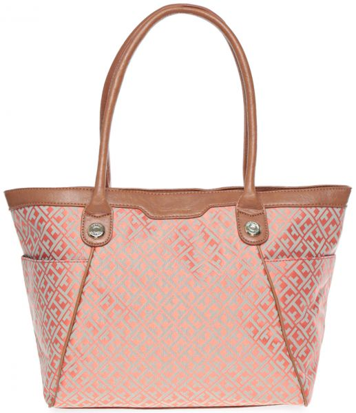 Sale On Handbags Buy Handbags Online At Best Price In Kuwait City - Invoice template word 2010 goyard online store