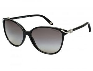 9071d1e2e19 Sale on Sunglasses - Saint Laurent