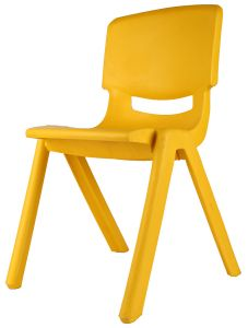 small chair for children