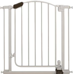 Sale On Baby Kidco Safety Gate Buy Baby Kidco Safety Gate Online At