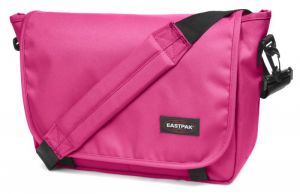 Eastpak Polyester Bag For Unisex  075bf8e946833