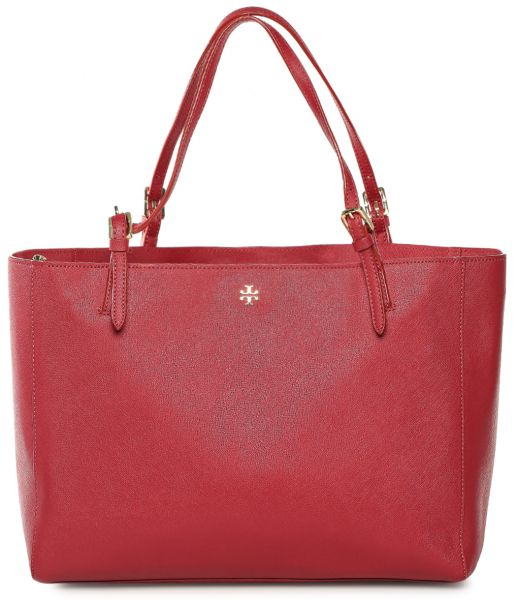 Tory Burch Leather Bag For Women  93487b586f