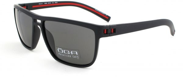 88b2c451adb MOREL sports sunglasses ultra light TR90 polarized sunglasses OGA  sunglasses men and women 7605O a variety ... 12345. This item is currently  out of stock