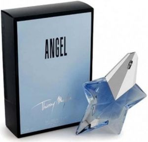 5788206cf3c5 Angel by Thierry Mugler for Women - Eau de Parfum