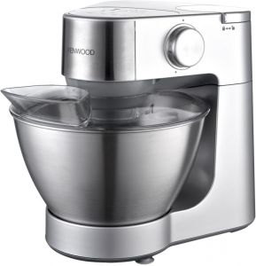 Buy Kenwood Kitchen Machine Kenwood Moulinex Braun Uae Souq Com