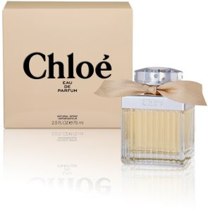 Sale On Perfume Chloe Best LisyBuy At Lisy Online 8n0OPwkX