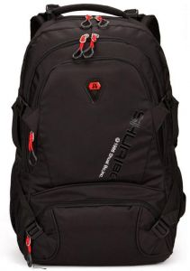 Outdoor Travel Sports Bag Laptop Backpack Ruck Sack cbf460a486c87