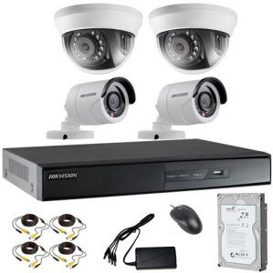 Hikvision Security Amp Surveillance Systems Buy Hikvision