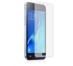 Tempered Glass Screen Protector For Samsung Galaxy J1 2016