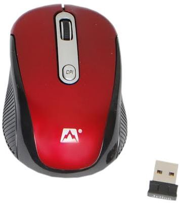 JETION WIRELESS MOUSE DRIVERS FOR MAC DOWNLOAD