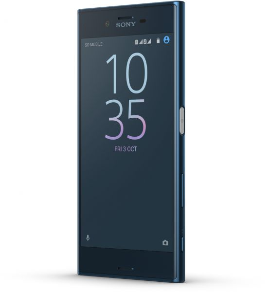 sony xperia xz serial number check