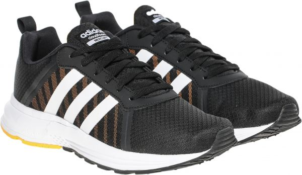 Adidas Red Running Shoe For Men price, review and buy in