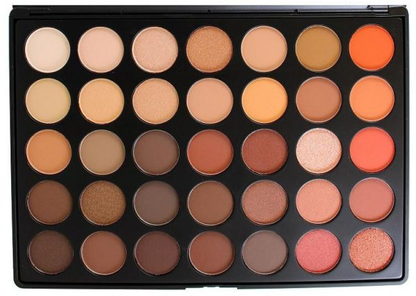 fd80035fc2 Morphe Makeup Products: Buy Morphe Makeup Products Online at Best ...