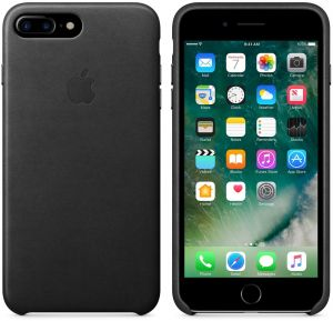 buy iphone 7 plus case nillkin,apple,x level uae souq com