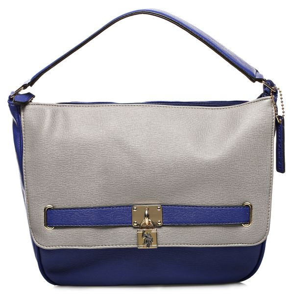 Sale on Handbags, Buy Handbags Online at best price in Kuwait City ...