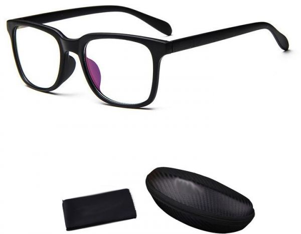 6ba9c632244 ANTI-RADIATION READING AND ANTI-FATIGUE COMPUTERS GLASSES