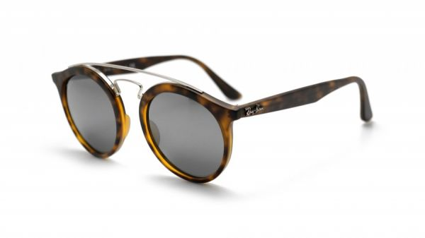 ray ban cooling glass price