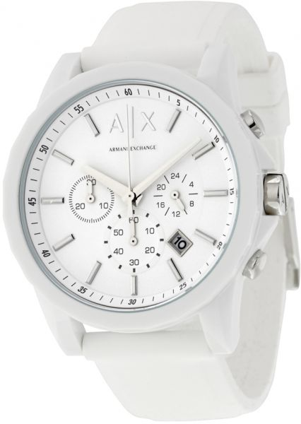 db64f2e1523 Armani Exchange Watches  Buy Armani Exchange Watches Online at Best ...
