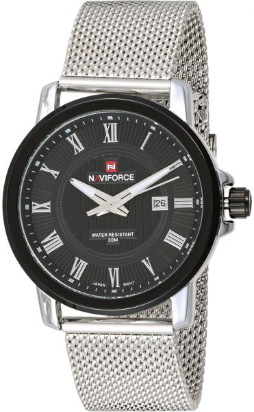 faa06ca52315 Naviforce Watches  Buy Naviforce Watches Online at Best Prices in ...