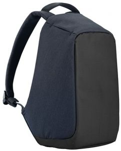 27de8729fd8f XD Design Bobby Anti-Theft Backpack