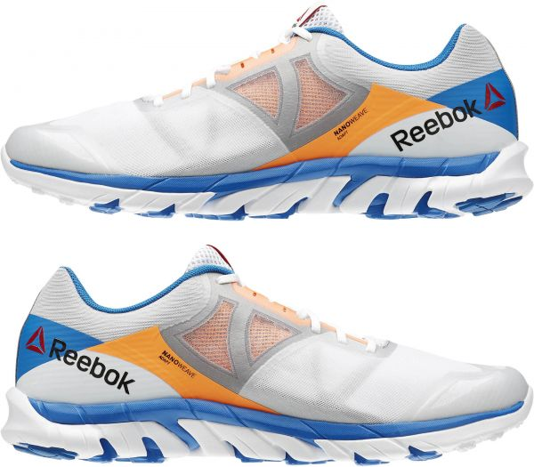 ac6a9609f75f Reebok Multi Color Running Shoe For Men