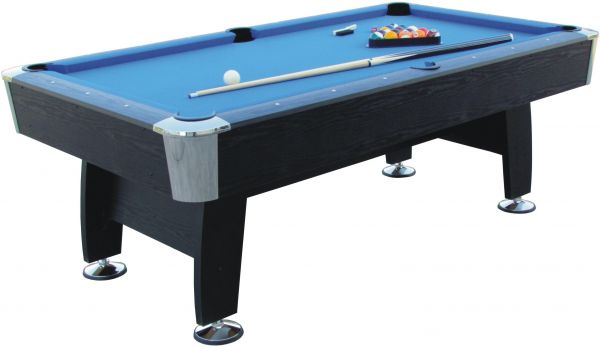 Souq FT Billiard Table UAE - English pool table