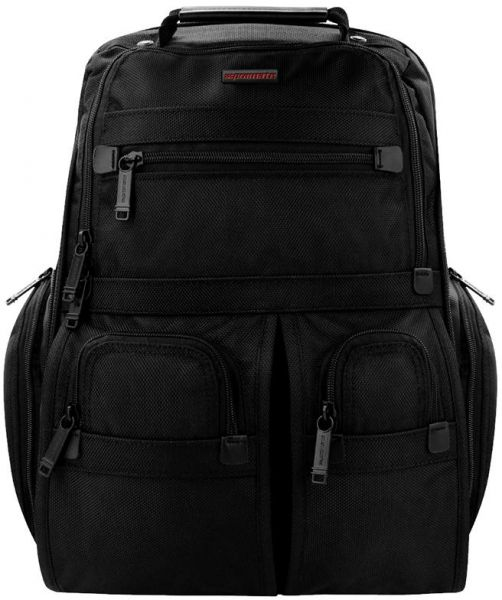 d6c77ee7e4 Apple MacBook Pro 15 Inch (2016) Laptop Backpack with Stylish Business  Design for 15 Inch Laptop