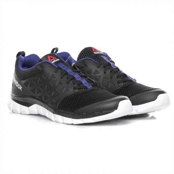 reebok shoes kuwait