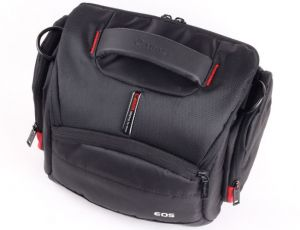 Waterproof Camera Case Bag for Canon Nikon and Sony DSLR f3c6da15d9e54