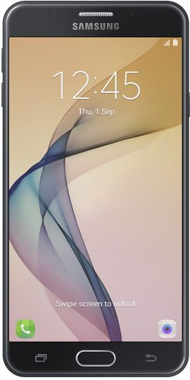 by Samsung, Mobile Phones - 126 reviews