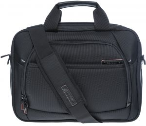 78a23070d4 Samsonite 57918-1041 Business Case Messenger Bag for Men
