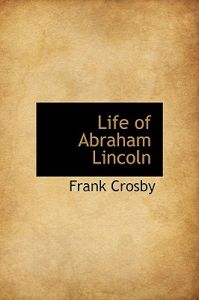 the study of values by frank A short summary of anne frank's diary of a young girl this free synopsis covers all the crucial plot points of diary of a young girl sparknotes take a study break.