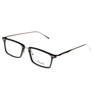 ed2b7f84caf Cadillac Rectangle Unisex Eyewear Frame - 1513 C1 - 53-20-145